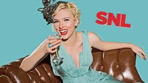 Sofa King Snl Scarlett Johansson by Saturday Night Live Season 32 Nbc Com