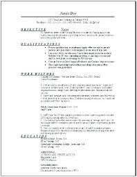 Medical Surgical Rn Resume Nurse Nursing Examples For Unit Psych Home N