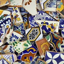 mexican tile 0 outlet