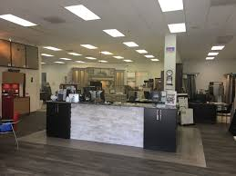 The Tile Shop Rockville by Mid Atlantic Tile Kitchen And Bath Llc Frederick Maryland