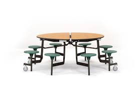 Acorn Chair Lift Commercial by Break Room Table And Chairs Church With Arms Handicap Chair Lift