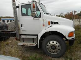 2004 Eaton/Fuller FS06406A (Stock #SV-3-11) | Transmission Assys | TPI Sisu Polar Rock Heavy Duty Tipping Truck With Eaton Fuller Intertional 9800h Double Diff Truck Fuller Gearbox Junk Mail Us Xpress Ceo Says Demand Highest Since 2004 Bloomberg Amazoncom The Chevron Cars Fire No 42 2008 07 Accsories Toyota Begning Mounting Brackets Snugtop Xtra Vision Dodge Ram Accsories Used Fuller Rtlo 14908ll 16908ll For Sale 1644 Trucks And Modification Image Hi Liner Chevroletgmc Rackit Racks Accories A Rackit Dealer In Real Tramissions V241 Ats Rel Scs Software