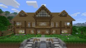 cuisine dans minecraft minecraft comment faire une maison moderne et luxueuse finest with