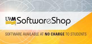 uwm d2l help desk buyer s guide techstore