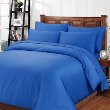 Royal Blue Bath Sets by Bedroom Charisma Sheets Charisma Bath Towels Costco Charisma