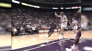 Karl Malone Gives Isiah Thomas 40 Stitches - YouTube Athletes You Didnt Realize Were Rednecks Thesportster April 27 2011 The Sunshine Express Roll Bama Community We Had A Good Life Talk Little Shit Its Good For You Mountainland Transportation Home Facebook Karl Malone Opshobby 1949 Chevy Truck Chevrolet Truck Front Chevy Trucks 1948 Semi 18 Wheeler Backing In To Our Drive Way With 53 Trailer Owner Finance Former Heavyweight Champion Riddick Bowe In Cr Learning Rare Photos Of Sicom Rental