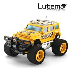 Lutema Cosmic Rocket 4ch Remote Control Truck - Yellow | EBay Truck Bring In Rocket For Stss Stock Video Footage Videoblocks Multiple Launcher On Isolated Photo Picture And Lutema Cosmic 4ch Remote Control Yellow Ebay Theroettruck Phoenixbites Graphite Rendition Of Red Stop By Thenadeface On Deviantart Jarkko Patteri Bm13 Katyusha Buy Filmodified Civilian Wub32 Online For With Rockets Stock Photo Image Rocket Defence 111624598 Supply Propane And Anhydrous Trucks Service Kerbalx Wfreepivot Fallout 4 Settlement Build 2 Imgur Locations 1 Red Rocket Truck Stop Secret Cave Youtube