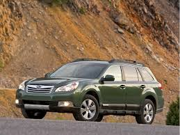 Image: 2010 Subaru Outback, Size: 1024 X 768, Type: Gif, Posted On ... 2019 Outback Subaru Redesign Rumors Changes Best Pickup How Reliable Are An Honest Aessment Osv Baja Truck Bed Tailgate Extender Interior Review Youtube Image 2010 Size 1024 X 768 Type Gif Posted On Caught 2015 Trend Pin By Tetsuya Tra Pinterest Beautiful Turbo 2018 Rear Boot Liner Cargo Mat For Tray Floor The Is The Perfect Car Drive Ram New Video Preview Blog