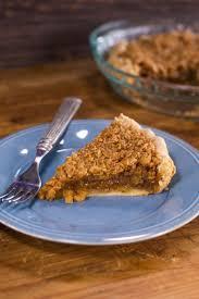 Trisha Yearwood Pumpkin Roll by 31 Best Delish Thanksgiving Desserts Images On Pinterest Dessert
