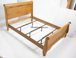 Full Size Bed Rails
