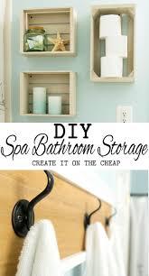 Walmart Bathroom Cabinets On Wall by 171 Best Inspire Bath Room Images On Pinterest Room Bathroom