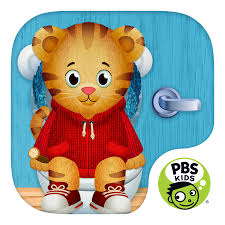 Daniel Tiger's Stop & Go Potty Mobile Downloads | PBS KIDS Blog Bobtail Insure Searching For The Best Long Haul Truck Part 1 Apps Your Next Road Trip This Morning I Showered At A Truck Stop Girl Meets Truckbubba Best Free Navigation Gps App Drivers Uber Logistics And Development Allride Daniel Tigers Go Potty Mobile Downloads Pbs Kids Stops Near Me Trucker Path Tom Most Popular Truckers On Behance
