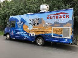 100 Food Truck Concepts Cerca Trova Gator Wraps