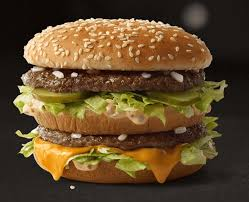 MCDVoice Free Sandwich Survey -Take McDonald's® Voice ... Mcdvoicecom Customer Survey 2019 And Coupon Code Mcdonalds Survey Coupon Chick Fil A Receipt Code September 2018 Discounts Kroger Coupons On Card Actual Store Deals Mcdvoice Free Sandwich Offer Mcdvoicecom Wonderfull Mcdvoice Rules Business Personalized Mcdvoice Ways To Complete It Procedures And Tips Mcdvoice Mcdonalds At Wwwmcdvoicecom Online For Surveys The Go 28 Images How To Get Free Wwwmcdvoicecom Sasfaction Coupon Www Com 7 Days Mcdvoice