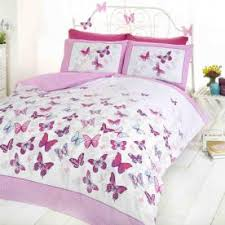 Blue Duvet Sets – Special Quilts With Special Color Home and