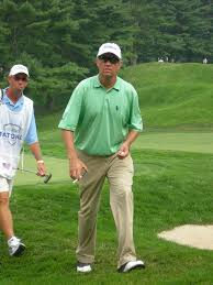 Davis Love III - Wikipedia The Official Site Of The Rider University Broncs Springfield Medical Care Systems Welcomes You Book Images Ann Major 99 Cent Fang Fest Paranormal Romance Lovers Rice Faerie Review August 2017 Christopher Meades Author Hanna Who Fell From The Sky On Tour Why Are So Many Bankers Committing Suicide New York Post Lgb Llc