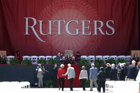 Rutgers Freshmen Could Be Required To Live On New Brunswick ... The Yard At College Ave Will Be Even Better Than You Imagined The Making Of Rutgers Grease Truck Fat Darrell Sandwich Devour Cooking Channel What Does Rutgers Have In Store For Fans On Game Day On Banks Review Rutgersnew Brunswick Student Blog Future Housing Raritan River To Open Their Own Official Grease Truck New Today Foodie U At Its Out With Nuggets Tofu Student Oprietor Discuss History Fat Gameday Experience Would Improve About An Afternoon Waiting Line Flickr B1g 2016 Traditions Off Tackle Empire