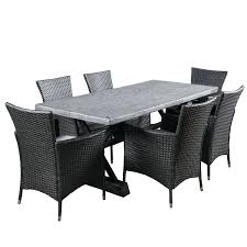 Pisa Dining Chair Gray Set Chairs Ikea Ireland – Cadejiduye.co Oak Ding Chairs Ding Room Set With Caster Chairs Wooden Youll Love In Your The Brick Swivel For Office Oak With Casters Office Chair On Casters Art Fniture Inc Valencia 2092162304 Leather Brooks Rooms Az Of Fniture Terminology To Know When Buying At Auction High Back Faux Home Decoration 2019 Awesome Hall Antique Kitchen Ten Shiloh Upholstered Pisa Gray Ikea Ireland Cadejiduyeco