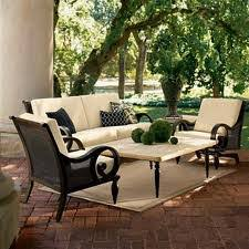 Patio Furniture Sets Under 300 by Outdoor Garden Furniture Covers