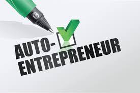 declaration auto entrepreneur chambre des metiers le régime auto entrepreneur en 8 points tout savoir sur la