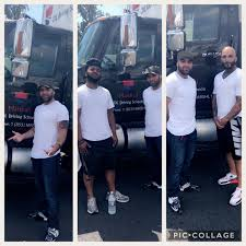 Marshall CDL Driving Schools (@MrshCDLDrivSch)   Twitter Looking Youth Truck Driving School Schools Cdl Traing Competitors Revenue And Jobs Offer Career Changers Higherpaying Opportunities Ace 1500 E Brundage Ln Bakersfield Ca 93307 Like Progressive Wwwfacebookcom Marshall Cdl Mrshcdldrivsch Twitter The Ywca 2017 Graduating Class Programs Katlaw Georgia About Us History Of United States Aspire A In Ccinnati Get Your Ohio 5 Weeks