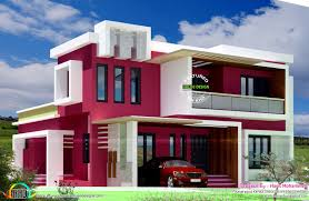 100 Box House Designs Type Contemporary Home My Selection Modern