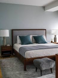 Full Size Of Bedroomdark Blue Bedroom Ideas Gray And Brown Large