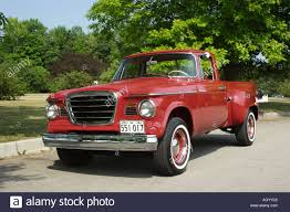 1962 Studebaker Champ Pickup Truck Stock Photo: 4673489 - Alamy Photo Gallery Pride Polish Champ Vinnie Drios 2013 Pete Fv1801a Truck 14 Ton Ct 4x4 Austin Mk1 Champ Wishing Gdotannouncementupdates 1961 Studebaker Pickup Hot Rod Network Badger State 2015 26 Diesel Points Jamie Larse With Trucks At South Bend May 2018 Studebaker Truck Talk File1964 Truck Front Left Redjpg Wikimedia 1960 For Sale Near Huntingtown Maryland 20639 By Stig2112 On Deviantart Vir 872015 Photo Lew Adams World 1964 Gateway Classic Cars Orlando 719 Youtube