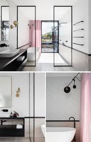 100 Preston House The By Lot 1 Design In Sydney Australia Sohomod Blog