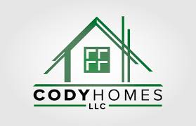 Logo Design Service Packages | Rockin Monkey Designs Wettstein Elite Logo Design Aslan Homeslion House Cowboy New Home Logos 90 In Best Logo Design With Boise Business Branding Company Idaho Craftly Creative Cedar Homes For Nv Homes And Ctructions By Hih7 6521089 Digncontest Smart Intertional Smarthomesintertional Cstruction Elegant Personable Hampton Anyl Thapa 138 Lee Youth Recreational Marijuana Dispensary Needs Bold Kathi Pnsteiner Wolf