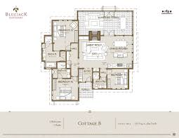Mount Holyoke Floor Plans by Schechter U0027s Smallest Design Is The U201ctadpole U201d At 450 Square Feet