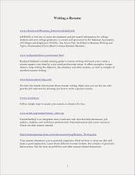 Resume Sample Of Accounting Graduate Best Of Image Staff Accountant ... Resume Template Accouant Examples Sample Luxury Accounting Templates New Entry Level Accouant Resume Samples Tacusotechco Accounting Rumes Koranstickenco Free Tax Ms Word For Cv Templateelegant Mailing Reporting Senior Samples Velvet Jobs Resumeliftcom Finance Manager Chartered Audit Entry Levelg Clerk Staff Objective