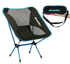 Compact Foldable Beach Backpacking Chair Potable Stool Made Of Ultra  Lightweight Aluminium Alloy Super Comfort Perfect For Sport Outdoor Events,  ... 21 Best Beach Chairs 2019 Tranquility Chair Portable Vibe Camping Pnic Compact Steel Folding Camp Naturehike Outdoor Ultra Light Fishing Stool Director Art Sketch Reliancer Ultralight Hiking Bpacking Ultracompact Moon Leisure Heavy Duty For Hiker Fe Active Built With Full Alinum Designed As Trekking 13 Of The You Can Get On Amazon Abbigail Bifold Slim Lovers Buyers Guide Top 14 Nice C Low Cup Holder Carry Bag Bbq Corner