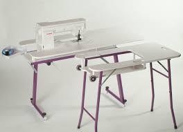 Koala Sewing Machine Cabinets by Sewezi Grande Table Quilting Pinterest