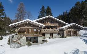 100 Leo Trippi Chalet Fleur Des Neiges Inside The 37000aweek Swiss