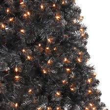 65ft Pre Lit Madison Pine Artificial Christmas Tree With 350 Clear Lights