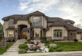 tile roofs 101 4 reasons homeowners clay concrete and