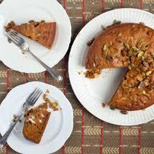Traditional Haitian Pumpkin Soup Recipe by Pumpkin Dessert Recipes Pumpkin Pie Recipes Saveur