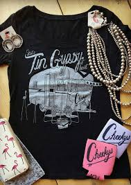 Just A Tin Gypsy At Heart T-shirt - Bellelily Christmassale2017 Hashtag On Twitter Simply Belle Eau De Parfum Spray 34 Oz Mnml Denim Coupon Download Mp3 Mnml Clothing Coupon 2018 Free Fairy Muguet Lily Of The Valley Fairie Printable Download Image Buy 3 Get One Free Ecs Tracfone Promo Codes Tracfone Mountain Dew 24 Pack Coupons Porch Den Claude Monet Water Pond At Giverny Dobby Rug Dazcom Checkphish Check Pshing Url Blelily Reviews Included Code Serena And Lily Coupon Code School Coinbase Bitcoin Privacy Policy Asali Raw Organic Affordable Ballard Designs Tampa Mirrors Used For