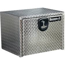 Tool Boxs For Truck Home Depot In 3 Drawer Steel Tool Box Black ... Buyers Products Company 18 In Alinum Tool Box Mounting Bracket Truck Boxs Pro Premium Jump Starter Power Supply And Air Better Built 615 Crown Series Smline Low Profile Wedge Underbody Kit Northern Shop Accsories At Lowescom Flat Bed Stake High Capacity Boxes Undcover Swing Case Toolbox Swingcase 2truck Lippert Components 337117 Toylok For Home Depot In 3 Drawer Steel Black Best Resource Dee Zee Spec Install Allemand Grip Rite No Drill