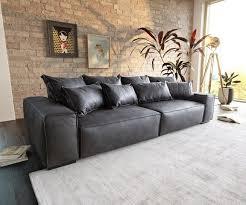 big sofas grand canapé bestellen delife eu möbel