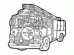 Firefighter Coloring Books Best Fire Truck Coloring Pages Luxury ... Firefighter Coloring Pages 2 Fire Fighter Beautiful Truck Page 38 For Books With At Trucks Lego City 2432181 Unique Cute Cartoon Inspirationa Wonderful 1 Paper Crafts Unionbankrc Truck Coloring Pages Of Bokamosoafrica Free Printable Fresh Pdf 2251489 Semi On