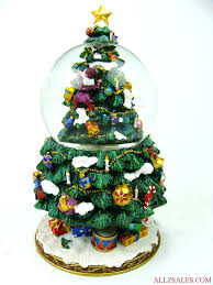 Rotating Color Wheel For Christmas Tree by Vintage Rotating Christmas Tree Stand Christmas Lights Decoration