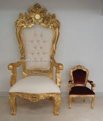 King Throne Chair Rental | Kings Chair Thewoodschurch Info Louis Pop Ding Chair Event Rentals In Atlanta Office Commercial Staging Rental Italian Baroque Throne High Back Reproduction Black Elegant For Rent The Brat Shack Party Store 5012bistro Cafe Stool Silver Metal Amazoncom Royal Wing Kingqueen Wedding Microphone Bend Oregon King Solomon Lion Accent Chairs 5500 Delivered Decor More Fniture Lounge Fniture Softgoods Beach Tampa Bay Baby Shower Chair Rentals