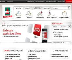 siege maif maif faire une demande de crédit ou taux avis sur le site maif