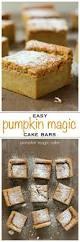 Easy Pumpkin Desserts Pinterest by 1593 Best Pumpkin Desserts Images On Pinterest Desserts Pumpkin