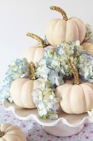 Gold Pumpkin Carriage Centerpiece by 35 Best Moore Glam Fall Images On Pinterest