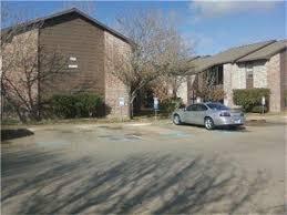 Santa Fe TX Apartments for Rent realtor