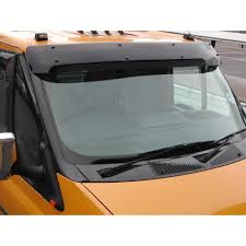 Sun Visor For Daf Truck Wholesale, Daf Truck Suppliers - Alibaba Stainless Steel Drop Visor For Hino Trucks Virgofleet Nationwide Amazoncom Jsp12357 Chevrolet Silveradogmc Sierra Truck Cab Sun To Fit Volvo Fh Fm 2 3 Series Visor Steel Chrome Top New Aftermarket Visors Most Medium Heavy Duty Lund Cab A Screw Yay Or Nay Pics Ford F150 Forum Sterling 9500 14 Sunvisor Sunvisors Man Sun Visors Tgl Blenda Sloneczna Niska Sypialna Net 500 The Fulton It Makes Difference Coles Custom Glasfiber Scania Goinstylenl Freightliner Flb Cabover Blind Mount 10 Drop Visor304 By And Used Parts American