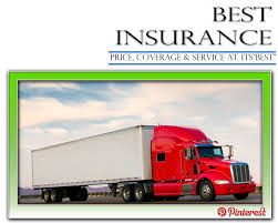 Home InsuranceFt.Lauderdale Truckers Insurance Quote | Truckers ... Semi Truck Insurance Quotes New Big Rig Owner Operator 18 Commercial Pathway Moving Washington State Venture Commercial Auto And Truck Insurance Types Insurable Carrier Australia Wide Brokers National Comparative Onguard Auto Regular Lease Rideshare Quote How To Find The Right Freeway Escondido Unique Lovely Barbee Jackson
